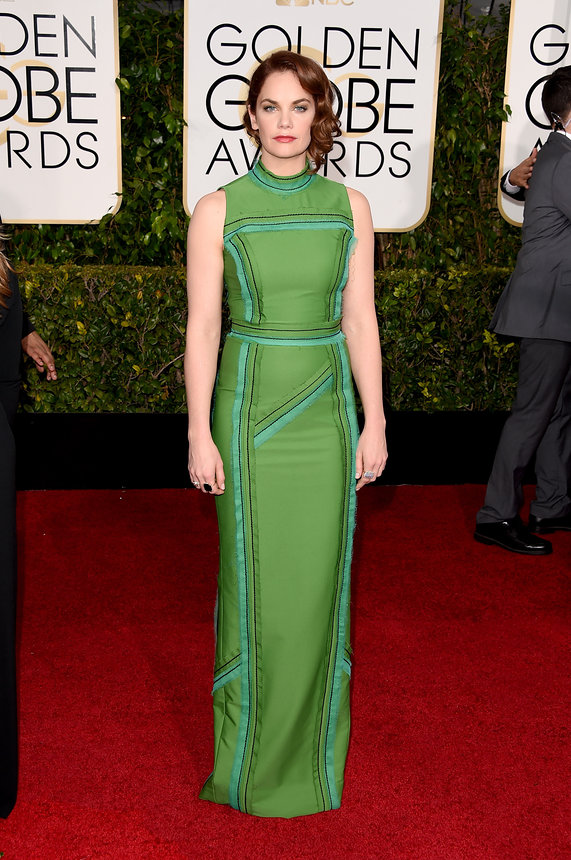 ruth-wilson-golden-globes-2015