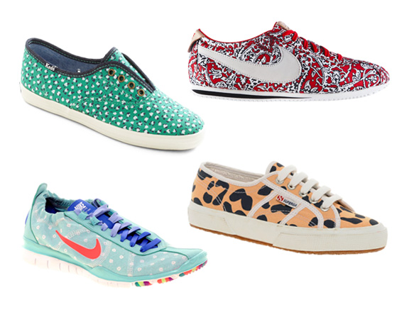 back-to-school-sneakers-prints