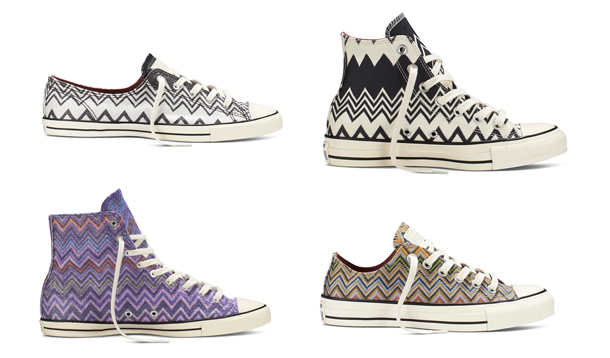 Converse-x-Missoni-Chuck-Taylor-All-Star-Fall-2014-Collection