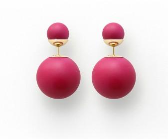 Pink_Double_Sided_Stud_Earrings_1024x1024