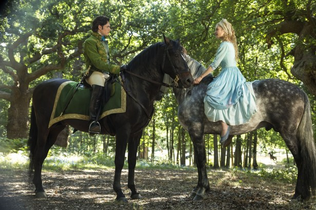 Cinderella-2015-Richard-Madden-And-Lily-James-Wallpapers